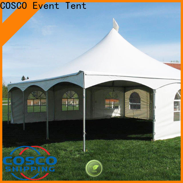 useful a frame tents for sale dome Sandy land