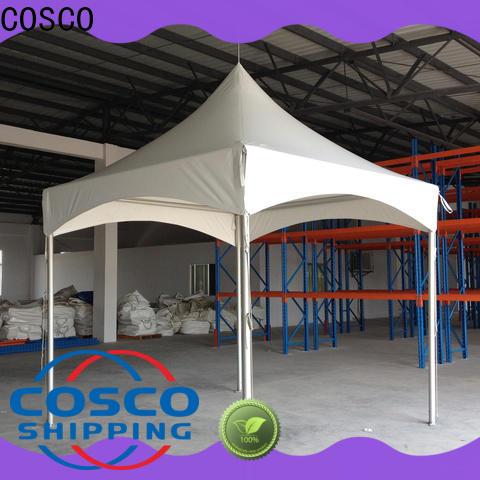 COSCO fine- quality tent frame parts experts grassland