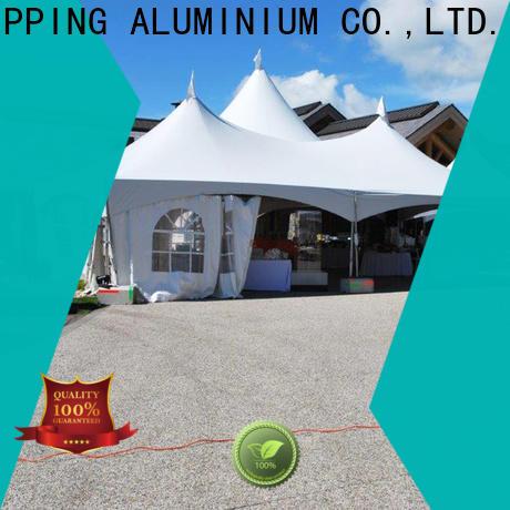 gradely frame tent rental ft marketing