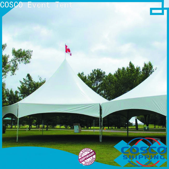COSCO frame frame tents for sale experts grassland