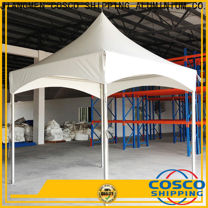 supernacular military tents tent supplier cold-proof