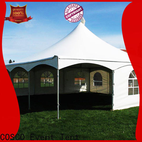 COSCO awesome kids tents effectively cold-proof