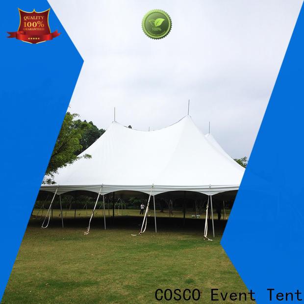 good-package event tents for sale tent vendor Sandy land
