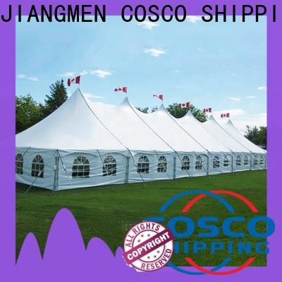 COSCO new-arrival winter tents for camping