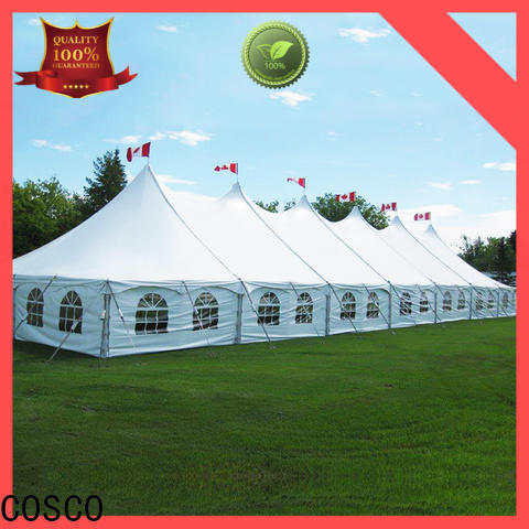 COSCO sale hiking tents popular for camping