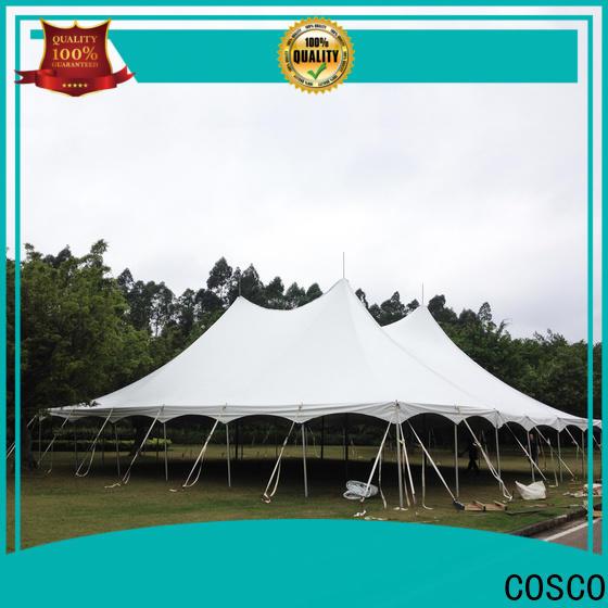 COSCO reasonable hiking tents vendor