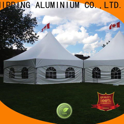 COSCO newly camping tents for sale widely-use for disaster Relief
