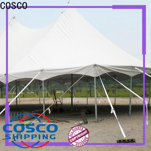 inexpensive camping tents for sale pole certifications snow-prevention