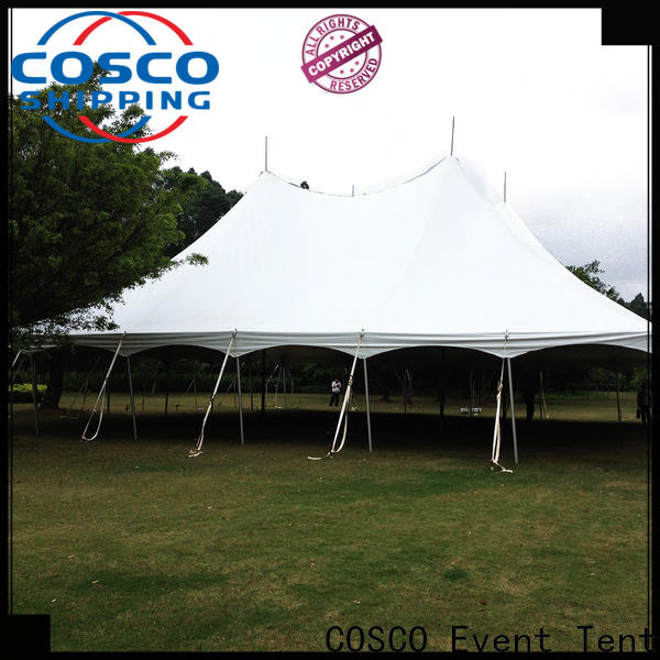 excellent event tents for sale 40x60ft popular foradvertising