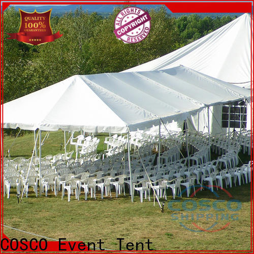 new-arrival instant tent pole effectively for holiday