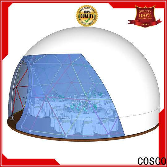 party geodesic dome tent dome certifications for engineering
