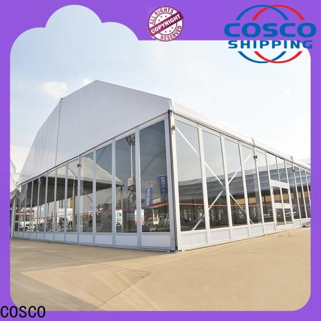 new-arrival party tent tent wholesale factory