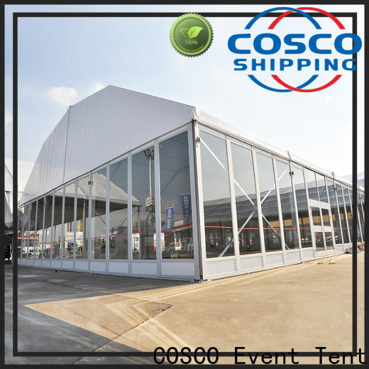 COSCO new-arrival large camping tents manufacturer anti-mosquito