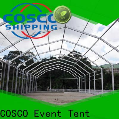 new-arrival white tent rental polygon wholesale pest control