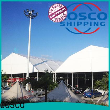 hot-sale tent sales moudular manufacturer factory