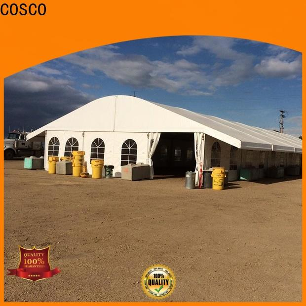 marquee tents prices style wholesale factory