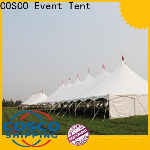 nice cabin tents outdoor supplier rain-proof