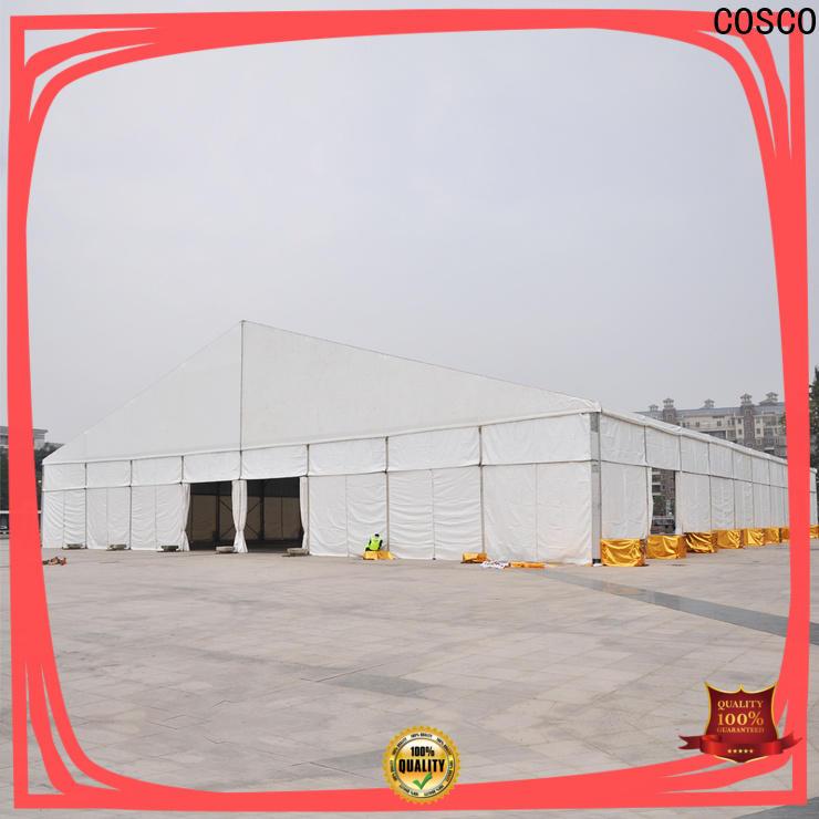 high peak tent rentals modular marketing Sandy land
