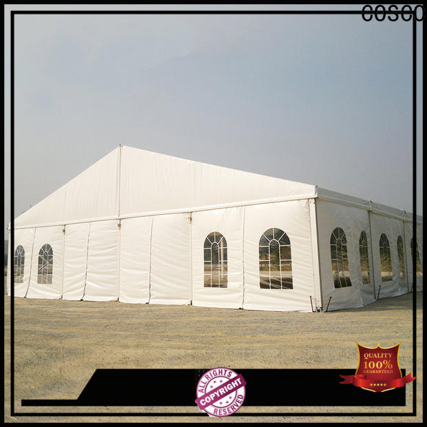 polygon wedding tents for sale structure marketing for engineering