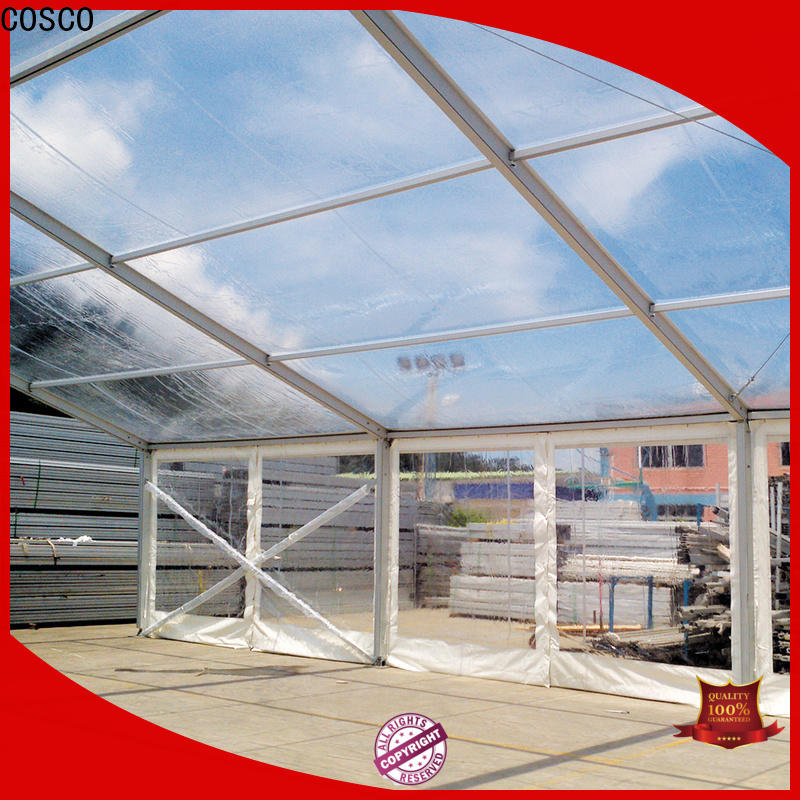 COSCO canopy party canopy owner rain-proof