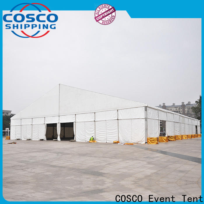 custom pole tents for sale structure experts for camping