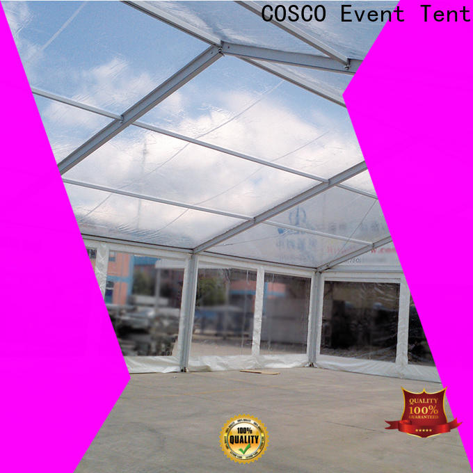 superior party tents for sale near me 3x9m