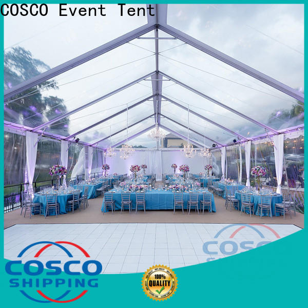 big industrial tents for sale or owner for camping