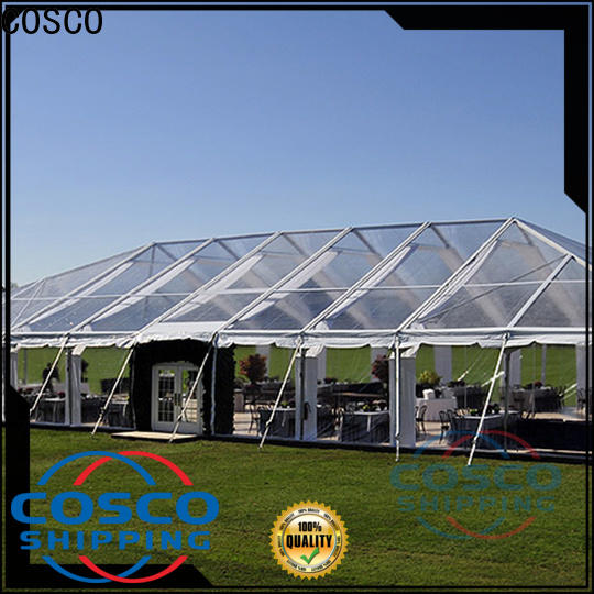 COSCO large canopy tent price
