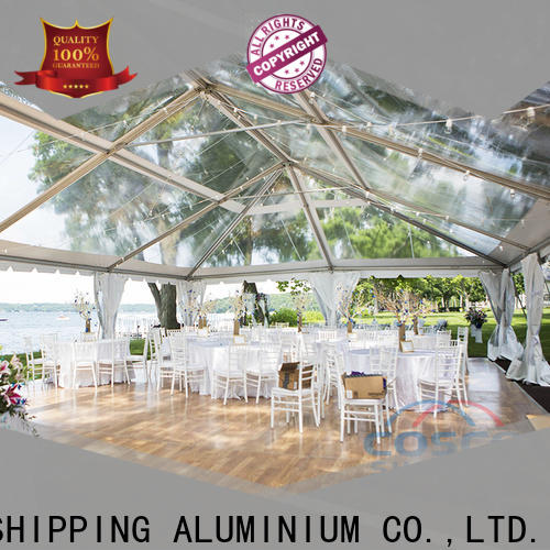 commercial big party tents big for-sale