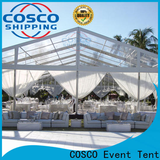 structure wedding tents for sale canopy for-sale for engineering