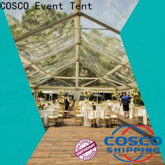 exquisite commercial tents for sale canopy price for engineering