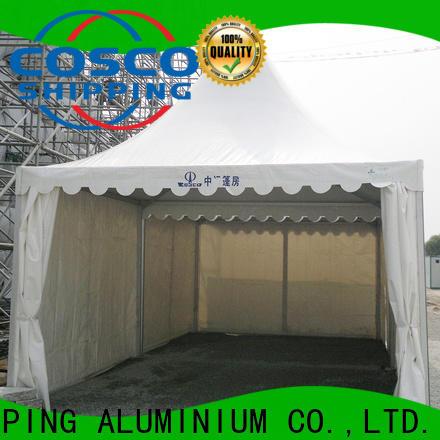 inexpensive gazebo gazebo vendor for engineering