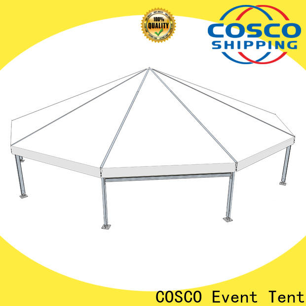distinguished garden gazebos event widely-use for disaster Relief