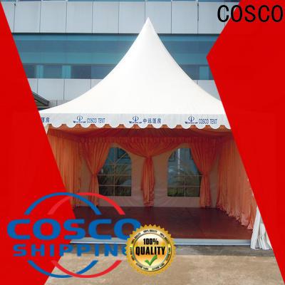 COSCO supplier
