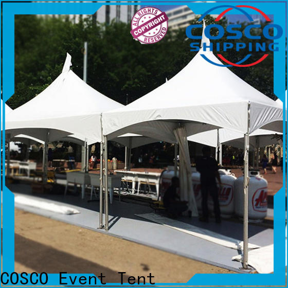 first-rate gazebo canopy 6x6m widely-use anti-mosquito