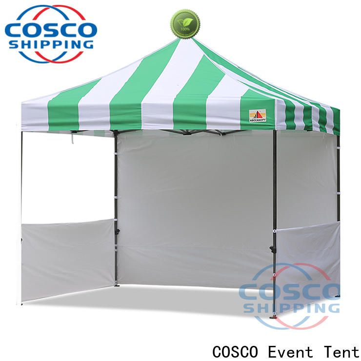 arcum gazebo replacement canopy 5x5m popular anti-mosquito