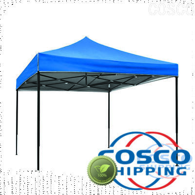 reasonable large gazebo event certifications cold-proof