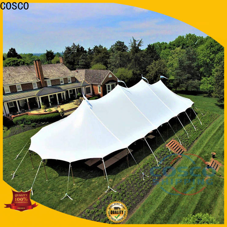 distinguished screened gazebo tent  supply anti-mosquito