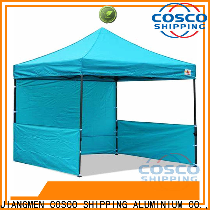 COSCO best gazebo kits China grassland