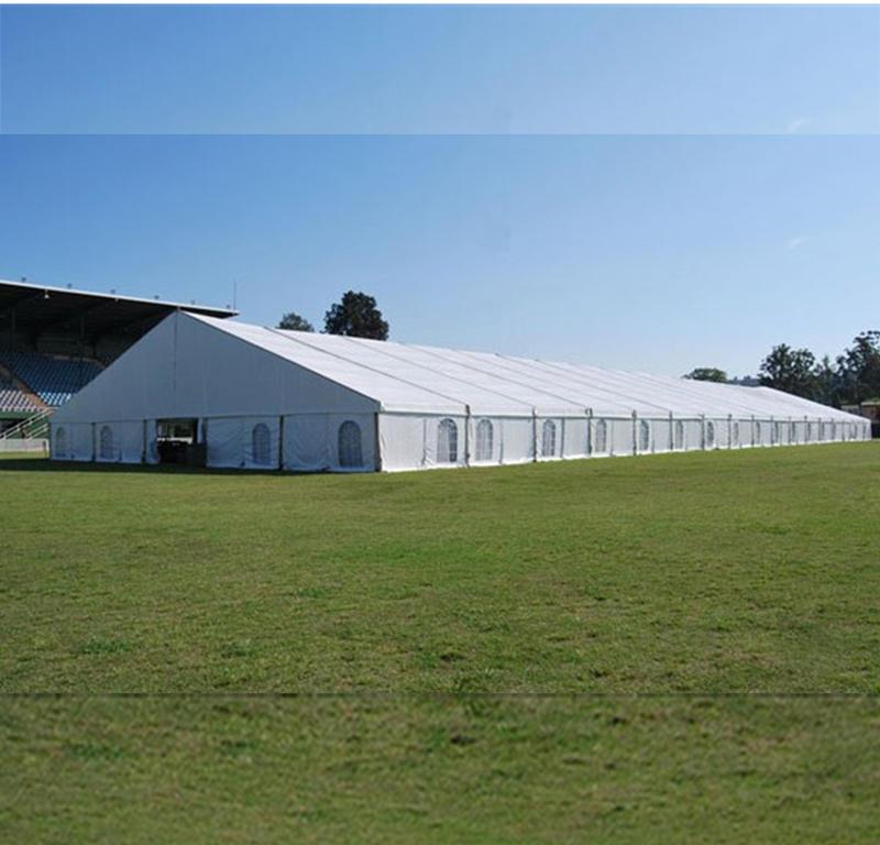 Unique Aluminium Structure Event Tentf or sale