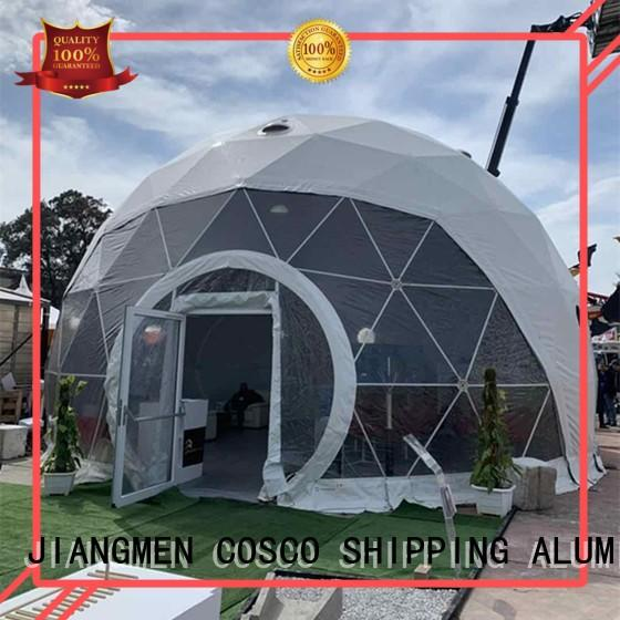 Dome Tent 5M Diamrter  Event Tent