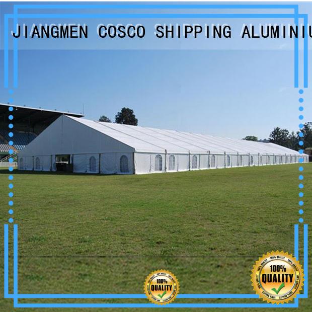 unique party tent tentf COSCO