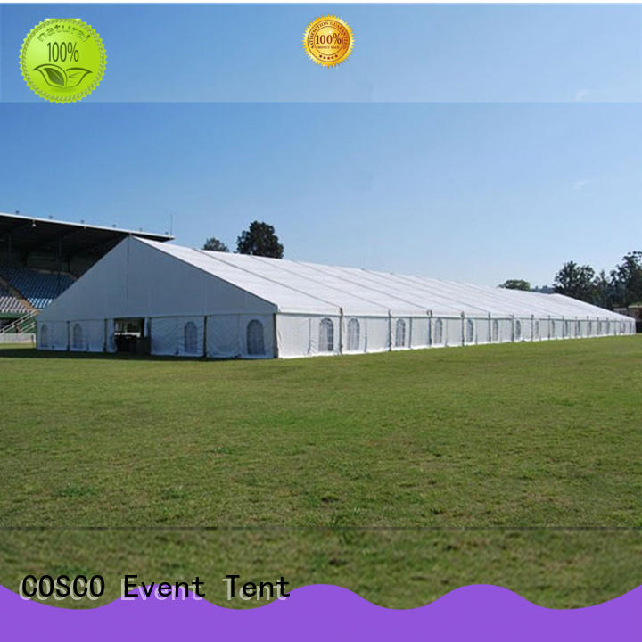 commercial tent structure event price rain-proof