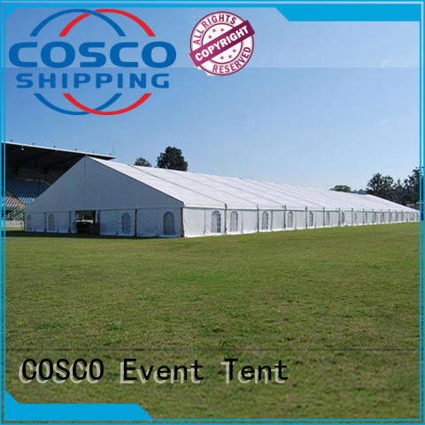 party event tent canopy for sale
