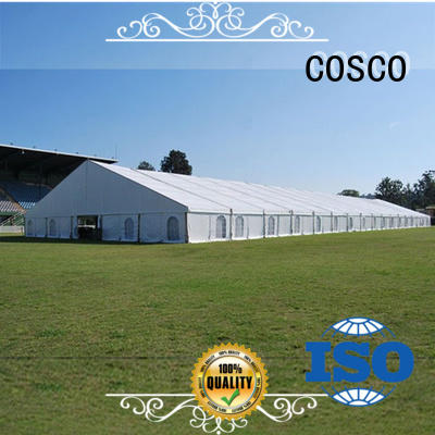 unique structure tents for-sale for holiday