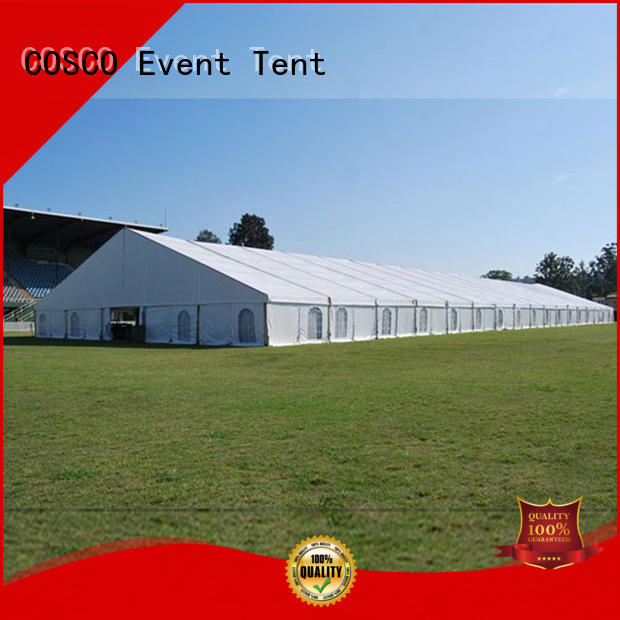 superior party tents for sale owner for camping