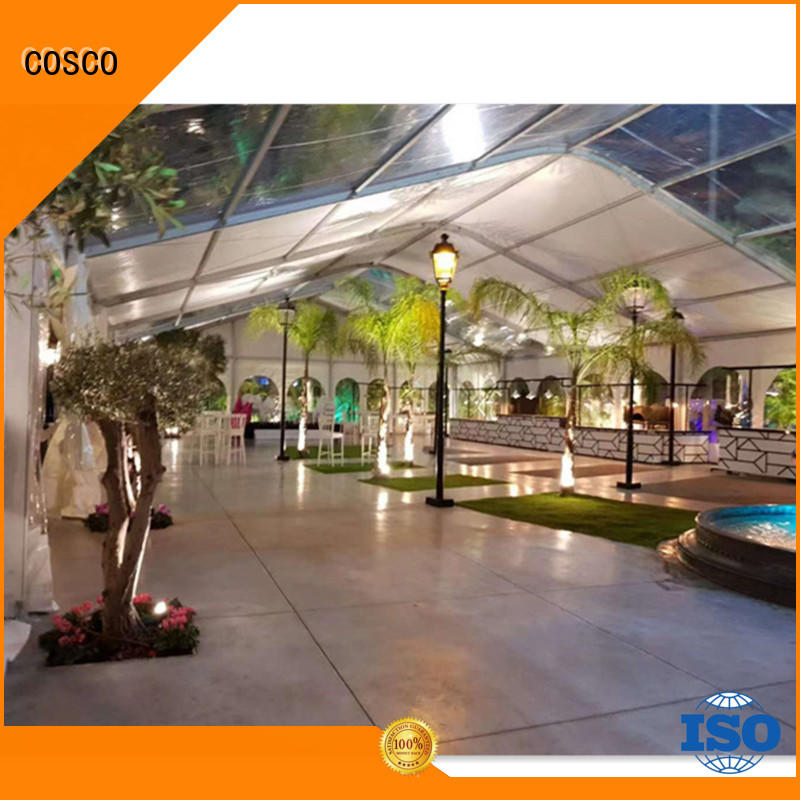 outstanding wedding marquee prices supplier pest control