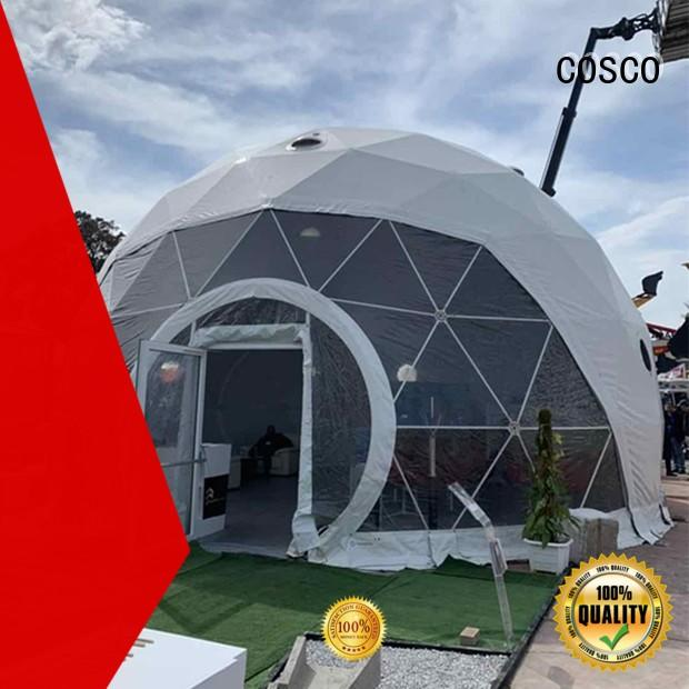 frame dome tents for sale tent anti-mosquito