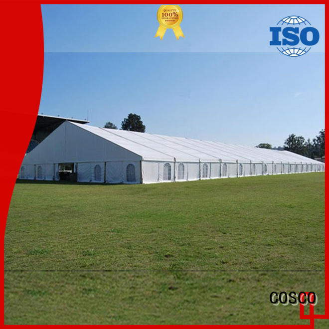 polygon structure tents for sale Sandy land