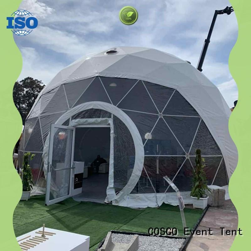 available event tent prices owner snow-prevention COSCO